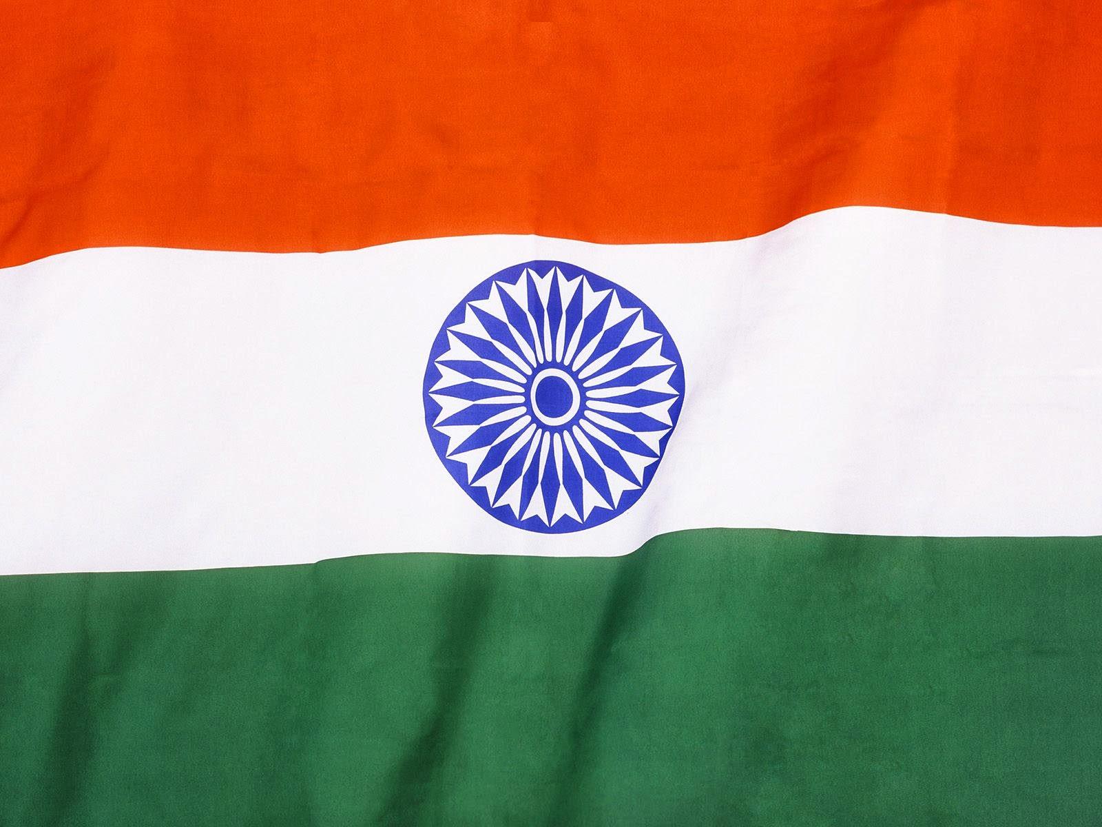 Indian Flag Animated: Indian Flag Animated Wallpaper