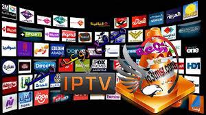 Dailyiptvlist IPTVList - Iptv Free Playlist and File Download