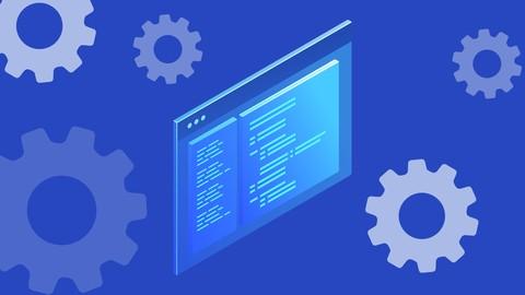 Aplikacja Lista Zadań we framework-u PHP Laravel