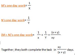 Combined Work-1