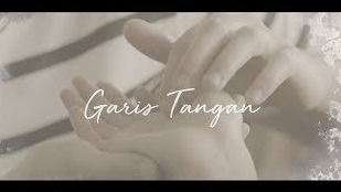 Lagu Geisha Garis Tangan (ost. Antologi Rasa) Mp3