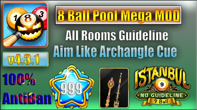 8 ball pool old version 3.3.4 apk