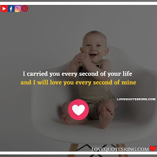 Caption for baby girl | Baby boy quotes from mother | New born baby wishes to father | Best wishes for new born baby | Caption for baby boy