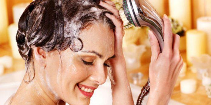 kosa-zdrava_kosa-lijepa_kosa-Maska_za_kosu-šampon-balsam_za_kosu
