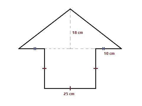 Nomor 11 - 20 Contoh Pengerjaan Matematika USBN SD-MI