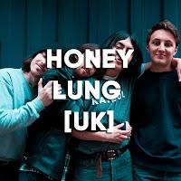 http://thegravelpit010.blogspot.nl/p/honey-lung-uk.html
