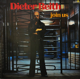 Dieter Reith Join Us