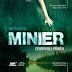 Recenzia: Zkurvenej příběh (audiokniha) - Bernard Minier