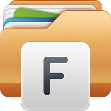 Gestionnaire de fichiers2