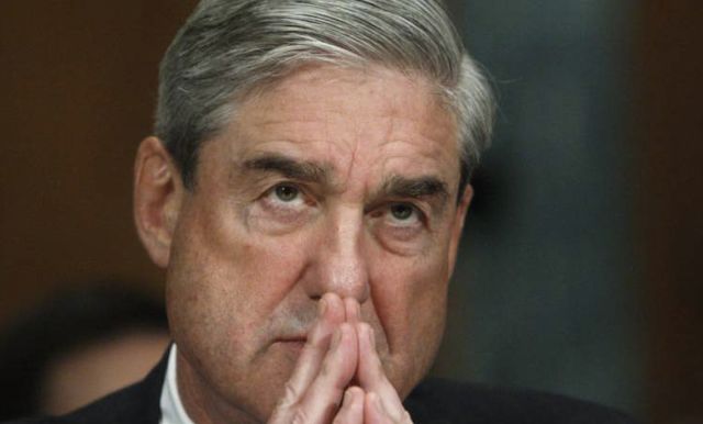 Mueller Will Not Testify Before Congress Next Week - Nadler Floats Subpoena Threat