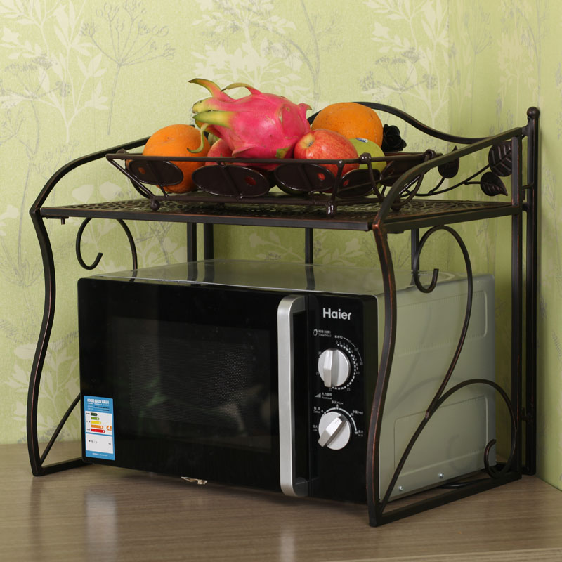 Homez Deco Kreative Homez Microwave Stands