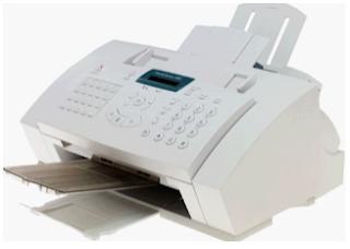 Laden Sie den Treiber für den Drucker herunter. Das Xerox WorkCentre 480cx bietet die Möglichkeit, die Funktionen des Geräts voll zu nutzen und ordnungsgemäß zu arbeiten.