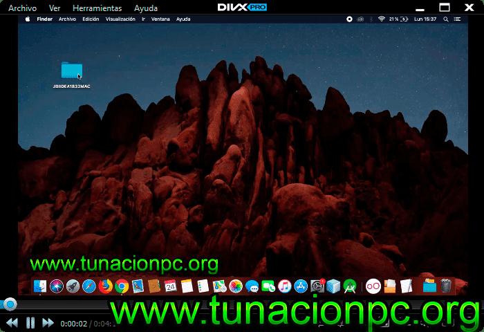 Descargar DivX Plus Gratis