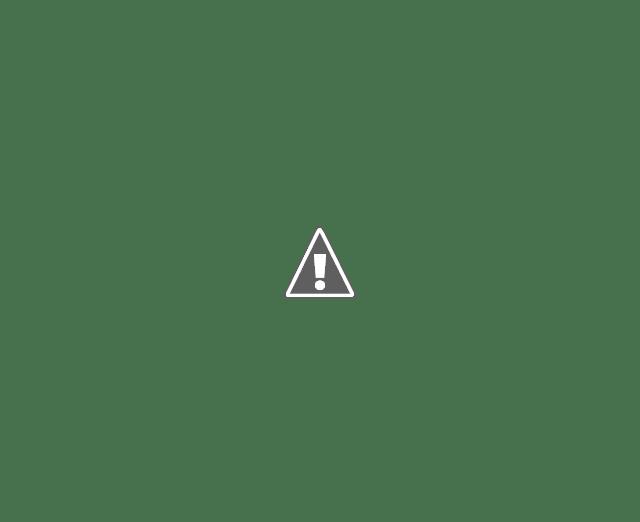 Kantongi 38 Suara, Anton Timbang Beberkan Visi Misi