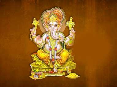 Ganesha Images 72
