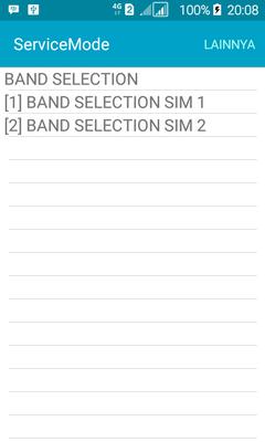 Cara Lock 4G J1 Mini Samsung 09