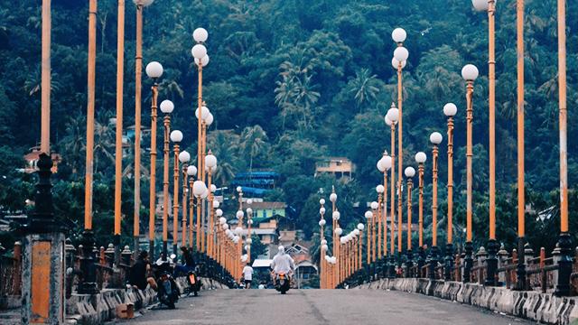 Jembatan_Siti_Nurbaya
