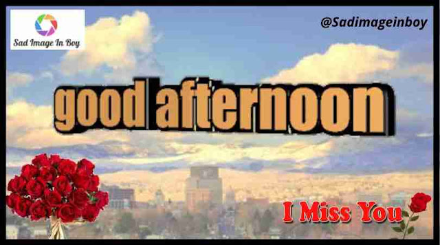 Good Afternoon Images | good afternoon love images, good afternoon wishes images, good afternoon shayari