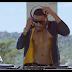 VIDEO | Alikiba Ft. Abdukiba X Cheed X Killy & K-2GA - TOTO