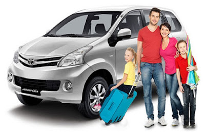 Amazing Tips to Avail the Benefits from the Car Hiring Company