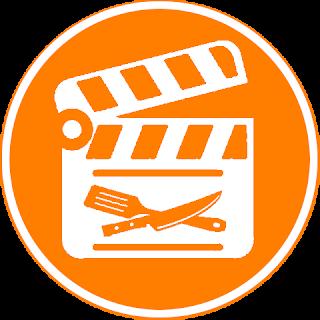 video-recetas