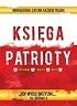 http://www.czytampopolsku.pl/2016/12/ksiega-patrioty.html