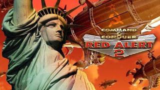 تحميل لعبة Red Alert 2 ريد اليرت 2 برابط مباشر ميديا فاير