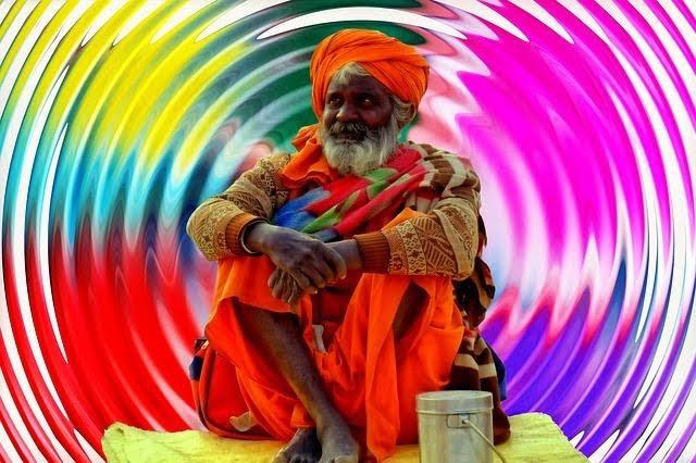 Você acredita em guru financeiro? Veja um exemplo de uma pessoa que tinha todas as credenciais para ser um, mas...