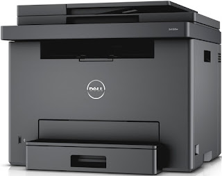 Dell_E525w_Printer_Driver_Download