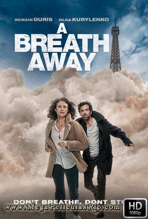 Desastre En Paris 1080p Latino