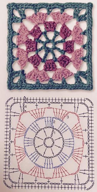 semali-orgu-motifleri