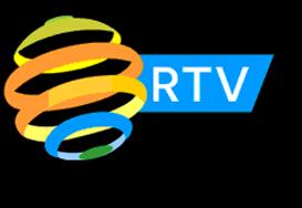 RTV Rwanda TV channel frequency