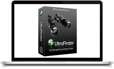 IDM UltraFinder 19.00.0.60 Full Version