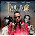 Biura e Dj O´Mix Ft Paulelson - Rolling Balling (Download) 2019