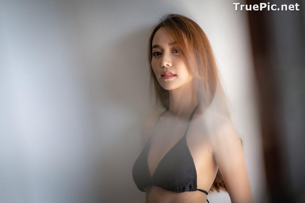 Image Thailand Model - Noppawan Limapirak (น้องเมย์) - Beautiful Picture 2021 Collection - TruePic.net - Picture-8