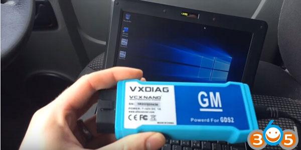 vxdiag-vcx-nano-install