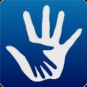 افضل 7 تطبيقات مراقبة الاطفال وابلاغك فى حالة الخطر للاندرويد