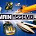 Download Main Assembly + Crack [PT-BR]