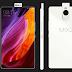 Inilah 4 Smartphone Android dengan RAM Terbesar 8 GB!