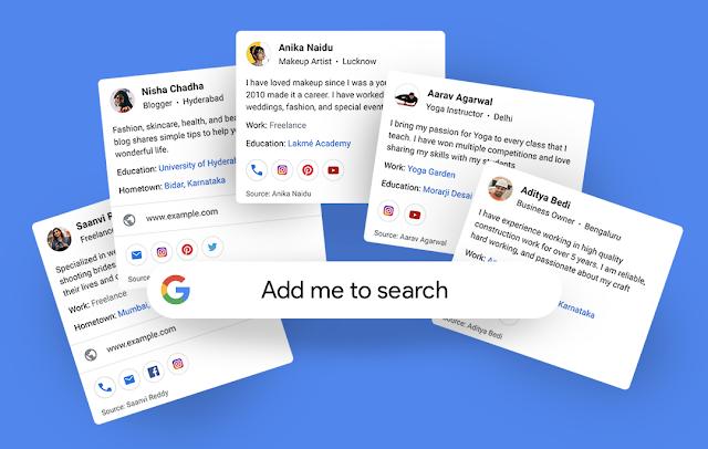 Google-people-cards