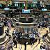 Wall Street abrió en alza