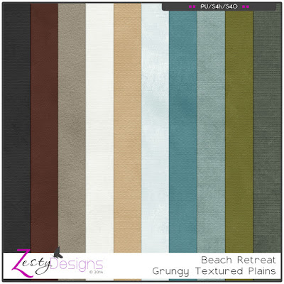 https://www.digitalscrapbookingstudio.com/personal-use/paper-packs/beach-retreat-grungy-textured-plains/