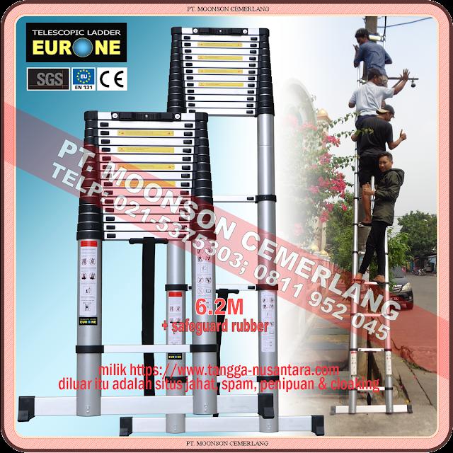 tangga-teleskopik-6m