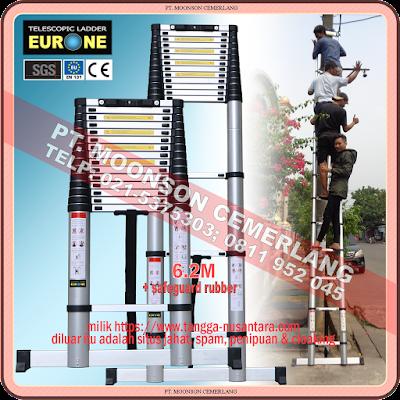 tangga-teleskopik-6-m