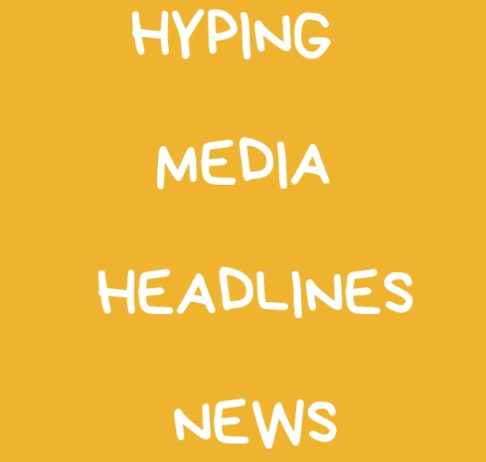 Top Nigerian Newspaper Headlines For Today, Wednesday, 29th July, 2020