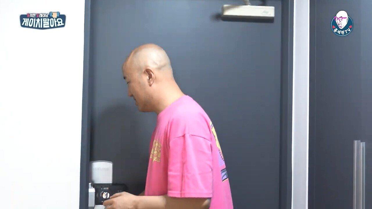 양정원 트레이너의 필라테스 가정방문 - 꾸르