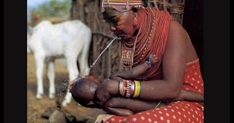 Image result for africa maasai spitting hd images