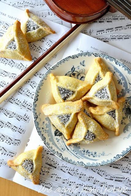oreilles-aman-ozne-pourim-biscuit