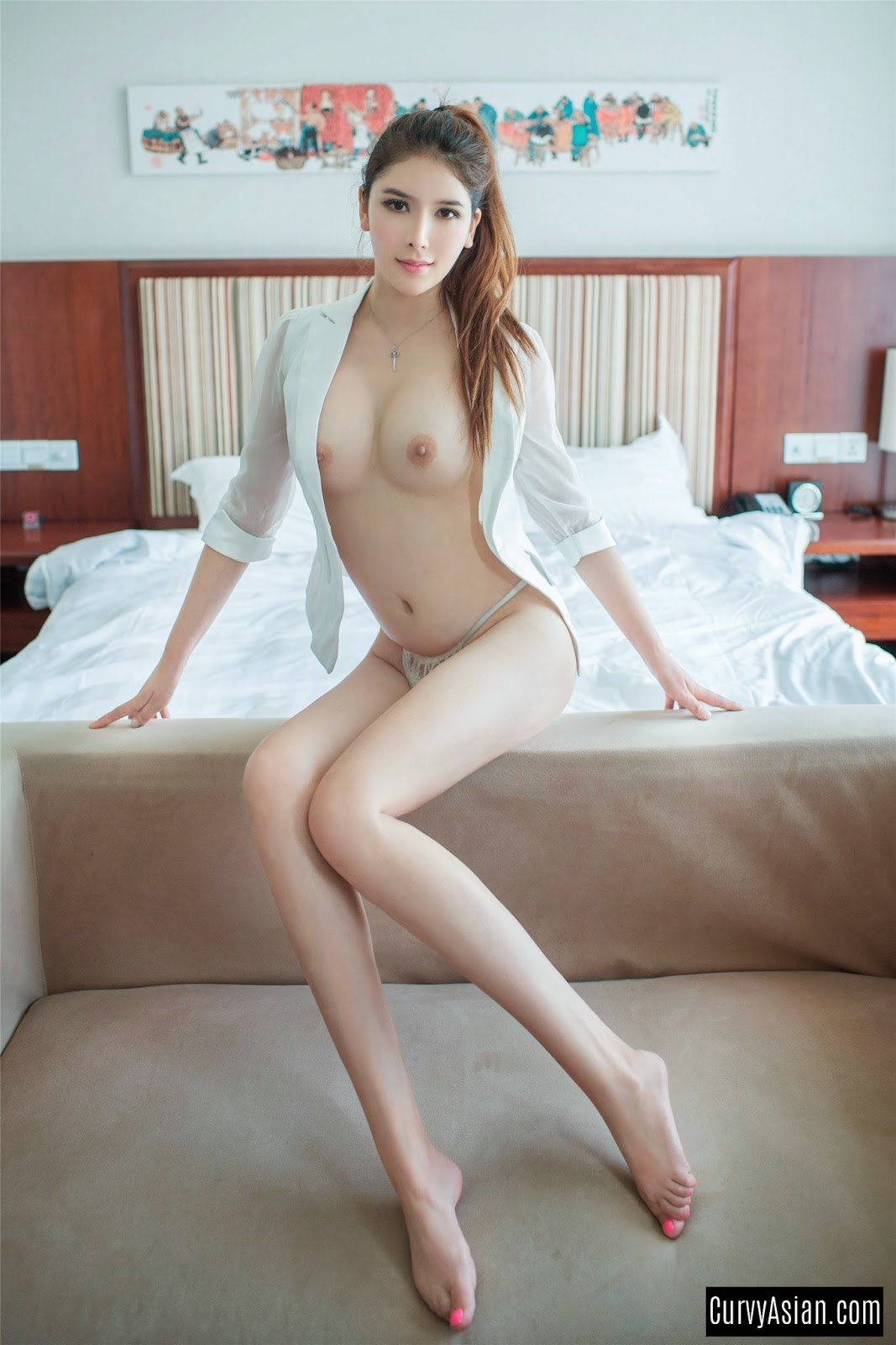 Chinese porn uncensored