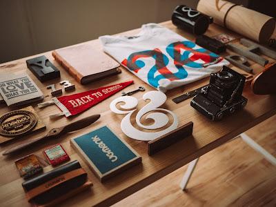 3 Tips Jitu Menjadi Seorang Entrepreneur yang Sukses